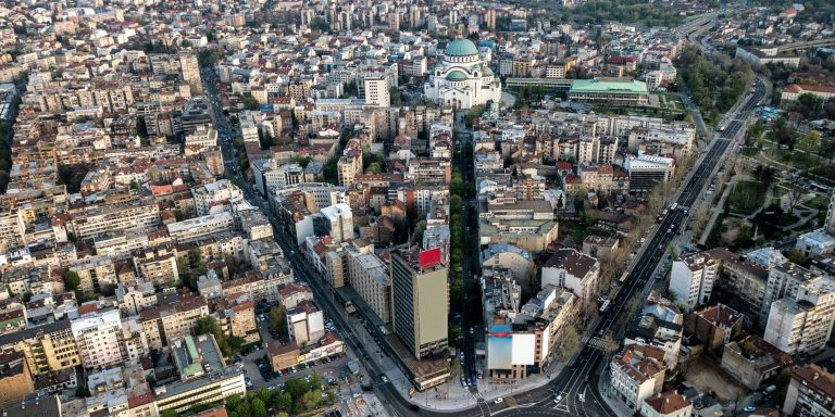 Business investment and company formation in Serbia-immediate residency